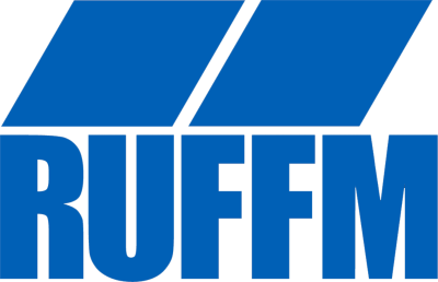 RuFFM