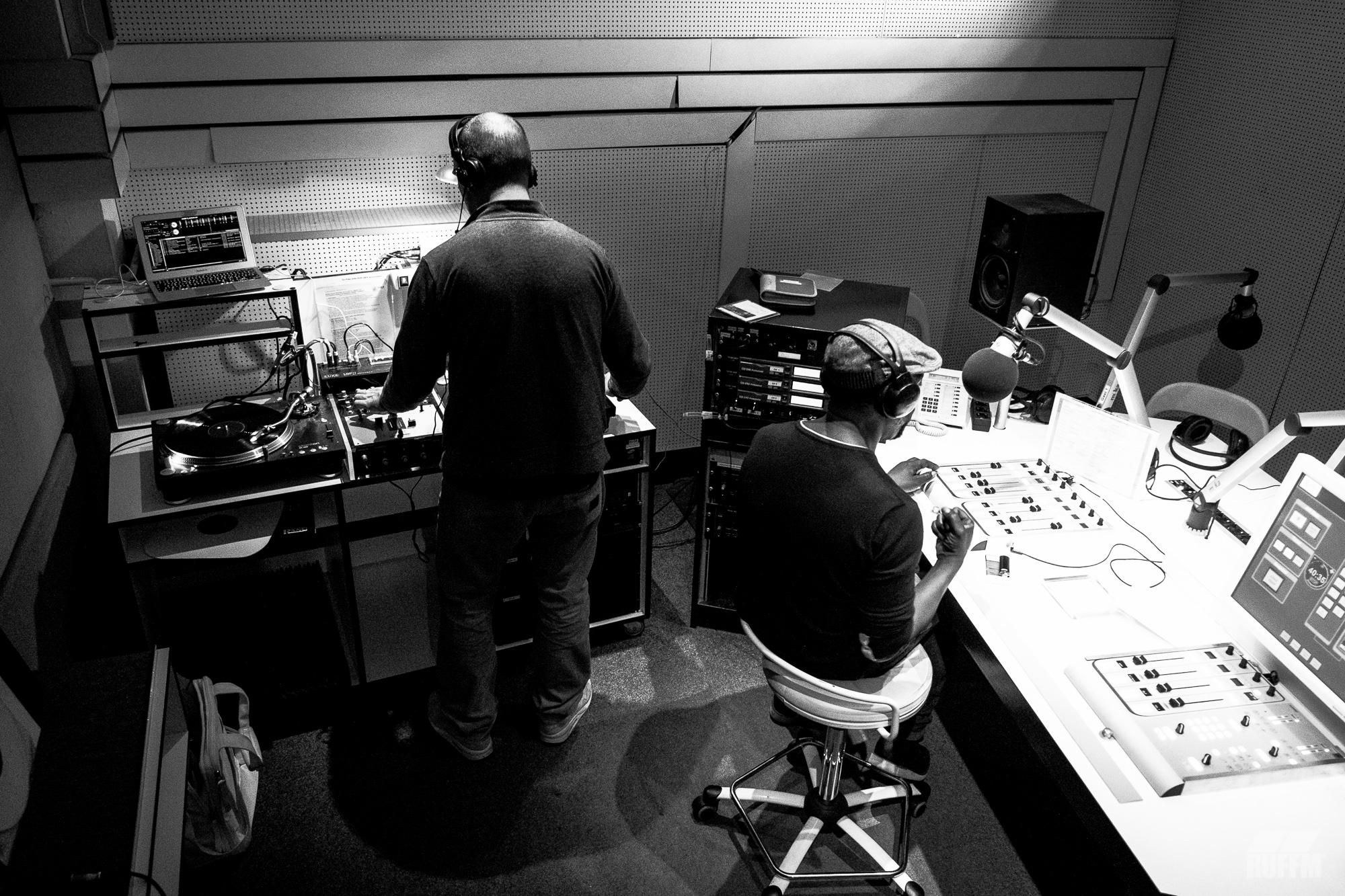 RuFFM_Studio_01