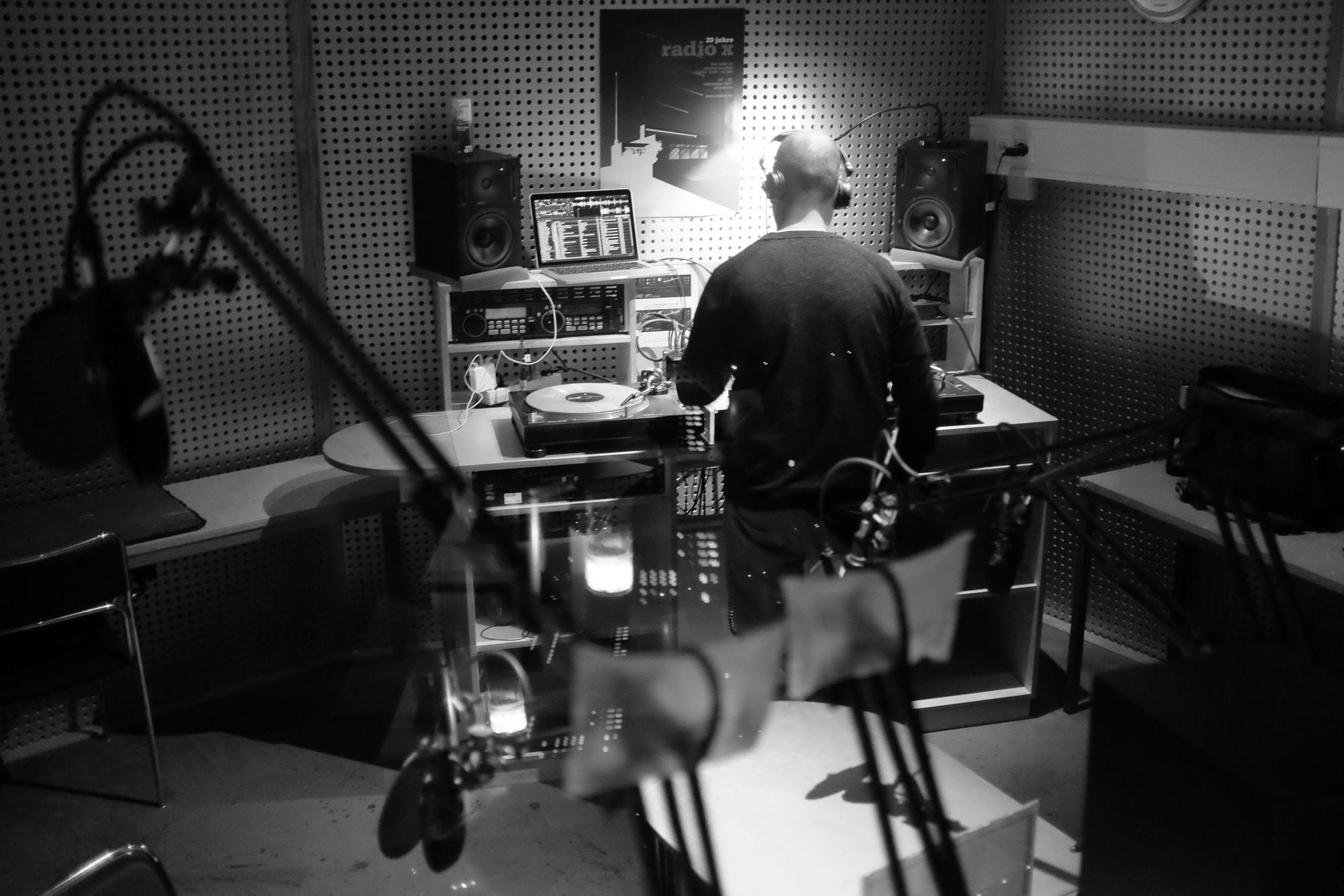 Studio_2